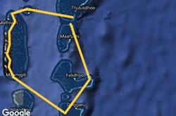Central Atolls
