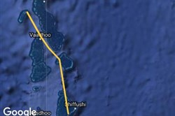 Best of the Northern Atolls