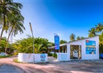 Boutique Beach All Inclusive Diving - BB Dive