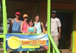 Sunny Side Tours