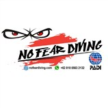 No Fear Diving Amed Bali
