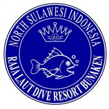 Raja Laut Dive Resort Bunaken