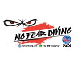 No Fear Diving Amed Bali Tauchschule