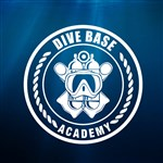 Dive Base Academy
