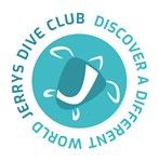 Jerry's Dive Club