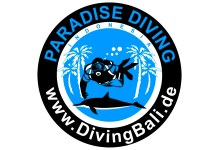 PT. Paradise Diving Bali Dive center