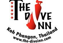 The Dive Inn Dive center