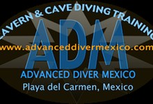 ADVANCED DIVER MEXICO Tauchschule