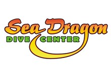 Sea Dragon Dive Center Tauchschule