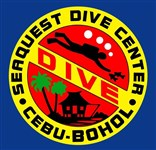 Seaquest Dive Center Dive center