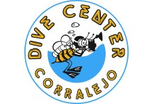Dive Center Corralejo Dive center