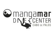 Mangamar Dive Center Dive center