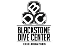 Blackstone dive center