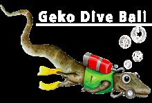Geko Dive Bali - PADI TecRec 5 Star Dive Cent Dive center