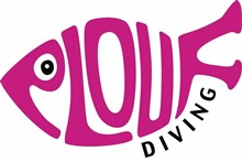 Plouf diving Centro de buceo