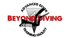 Beyond Diving Dive center