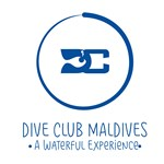 Dive Club Maldives Tauchschule