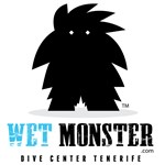 WET MONSTER DIVE CENTER TENERIFE Dive center