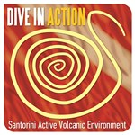 Dive In Action Dive center