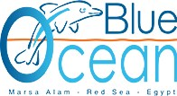 Blue Ocean Dive center