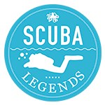 Scuba Legends