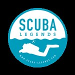 Scuba Legends Dive center