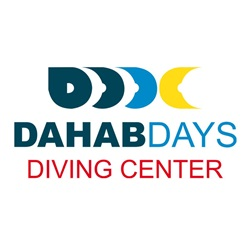 Dahab Days Diving Center .