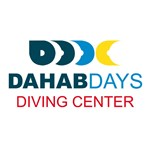 Dahab Days Diving Center . Centro de buceo