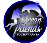 OCEAN FRIENDS Dive Center Centro de buceo