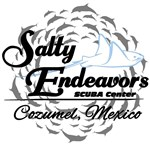 Salty Endeavors Dive center