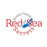 Red Sea Secrets Diving Center