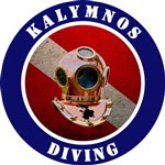 KALYMNOS DIVING Dive center
