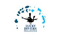 LUCKY DIVERS MALDIVES - Gulhi Dive center
