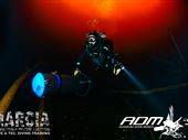 Foto de buceo  por  ADVANCED DIVER MEXICO