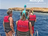 Scuba diving photo by Dive-Hurghada