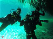 Scuba diving photo by kooxdiving
